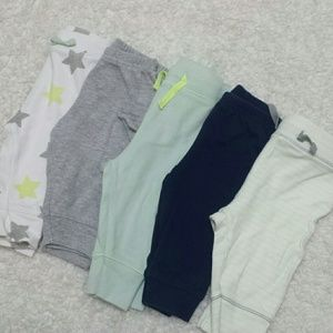 Other - Baby Pants Bundle